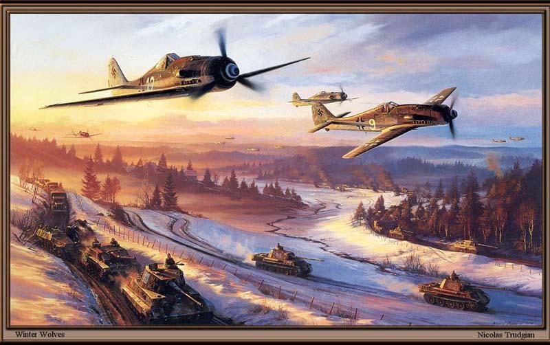 Ментовские войны 2 11 серия доклад о 1