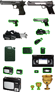 Items_fo_oRig.png