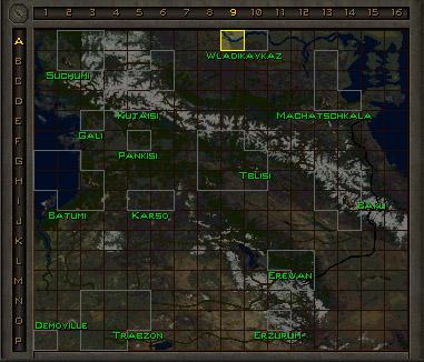 RR_map.jpg