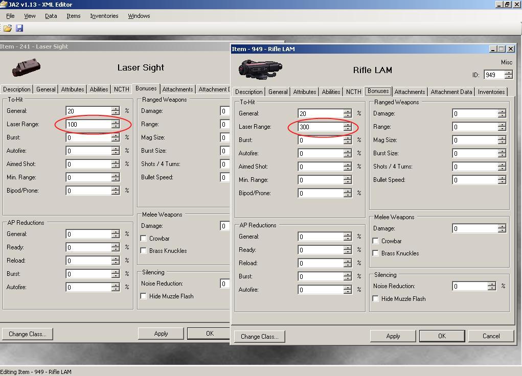 laser_range.jpg