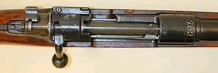 Продам карабин калибр 9,3х62 на базе м-98 производства hambrusch 2010 гв